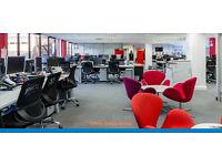** St John's Lane - Smithfield - Farringdon (EC1M) Office Space London ( City ) to Let