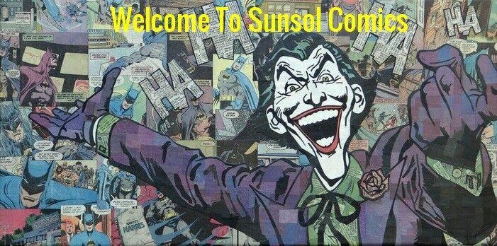 sunsol-comics