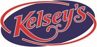 Kelsey's - Full and Part Time Cook Positions available