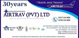 Air Tickets for Lower Price