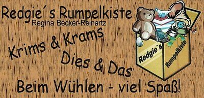 redgies_rumpelkiste