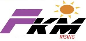 JOIN A KARTING LEAGUE NOW! (F1 Style)