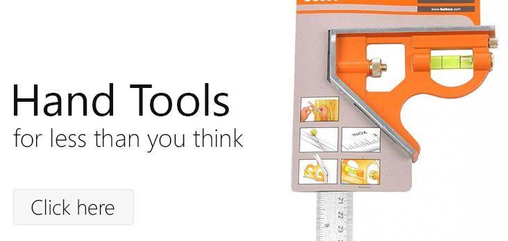LDC Tools