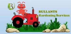 Bullants Gardening Services Abbotsford Yarra Area Preview