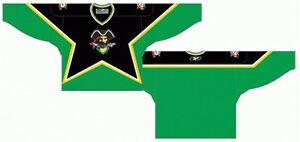 Prince Albert Raiders Game-Worn Jersey Wanted