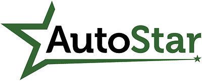 AutoStar Shop