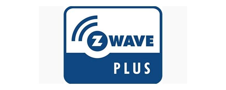как выглядит FIBARO - Z-Wave Plus Motion Sensor / Multisensor 4in1 FGMS-001-ZW5 фото