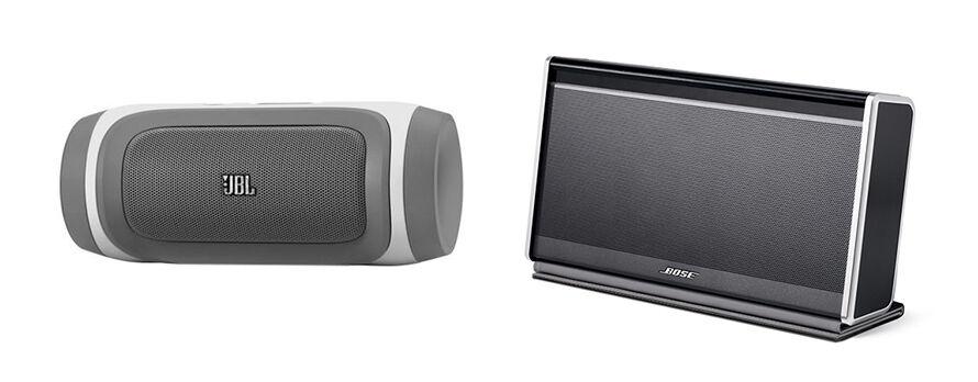 bose speakers bluetooth. bose vs. jbl bluetooth speakers o