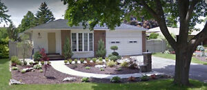 225 Wychwood Park London, Ontario