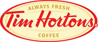 Tim Hortons - Maintenance (Grand Falls, NB)