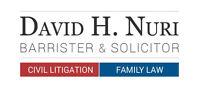Legal Assistant / Admin Assistant