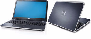 Dell Inspiron 17 Inch Laptop