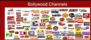 IPTV GOLD INDIAN,PAKISTANI,TAMIL,ARABIC,ENG.SPORTS