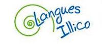 Cours de conversation en anglais