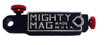 Flexbar Mighty Mag - The Powerful Versatile Magnetic Base - 11068