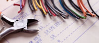Kelowna's Only Red Seal Electrician IP Exam Refresher Course