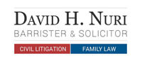Law Clerk / Legal Assistant Needed