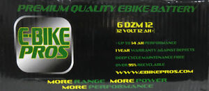 ebike escooter e bike battery test FREE EBIKE BATTERY TEST