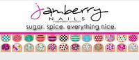 Jamberry Nails and Polishes