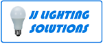 JJ Lighting Solutions