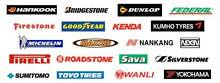 MIAMI's Cheapest Tyres & WE COME TO YOU 6 days to fit them Miami Gold Coast South Preview