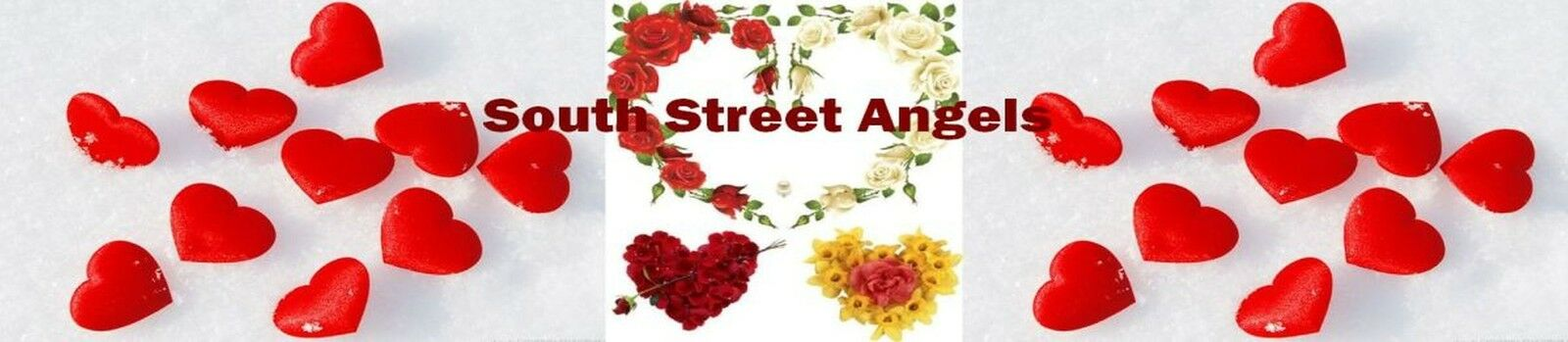 South Street Angels
