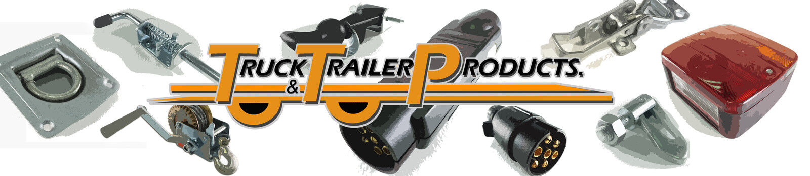 truck_and_trailer_products_ltd