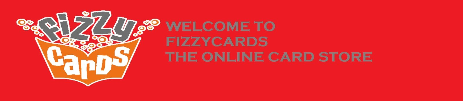 fizzy cards