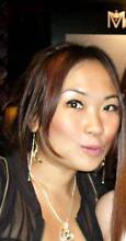 Girl from HK looking for flatshare in CBD or close to city Melbourne CBD Melbourne City Preview