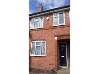 Acocks Green 2 Bedroom Council House Exchange