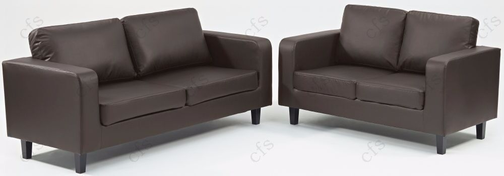 "''WOW OFFER'' Classic 3 and 2 Seater Sofa ""Cheap Price"""