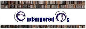 CDs and CD collections wanted London Ontario image 1