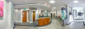 High Quality Serviced Office Space to let at Sophia House, 28 Cathedral Road, Cardiff