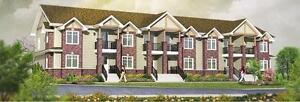 BRAND NEW TOWNHOMES! ST.ALBERT!! FREE RENT!! NOBLE GREENS