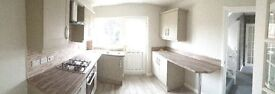 3 bedroom house in Silverdale Place Newton Aycliffe