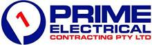 Prime Electrical Contracting West Perth Perth City Preview