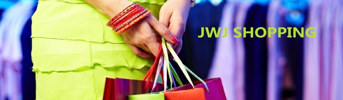 JWJ SHOPPING