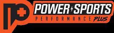powersportsperformanceplus