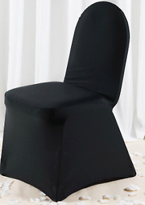 Excellent Spandex Chair Covers Kijiji In Ontario Buy Sell Save Download Free Architecture Designs Rallybritishbridgeorg