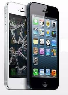Mobile Phone Repairs Williamstown Hobsons Bay Area Preview