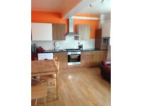 private landlord! lovely 1 bed flat in Purley, great location must be seen! will be gone soon