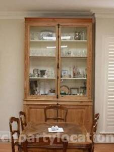 French Antique Bibliotheque from Manning & Manning Antiques Mosman Mosman Area Preview