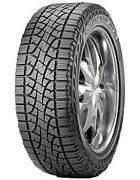 Tyres 255 55 19