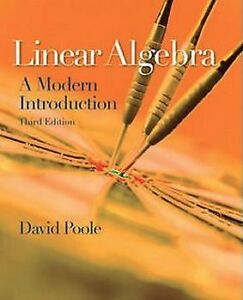 UWO Math 1600 Linear Algebra COMPLETE COURSE PACKAGE London Ontario image 1