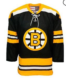 meet 0651b 1bcc5 boston bruins jersey | Gumtree Australia Free Local Classifieds
