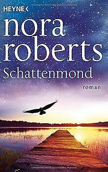 Schattenmond: Schatten-Trilogie 1 - Roman (Die Scha... | Buch | Zustand sehr gut