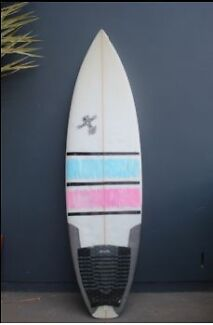 Surfboards 4''8, 4'9, 5'0 Manyana Shoalhaven Area Preview