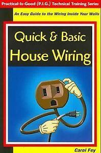 electrical wire house electric wire