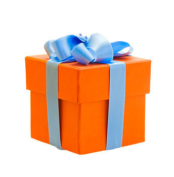 Birthday Present Buying Guide