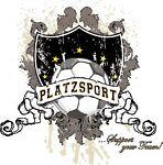 platzsport.de